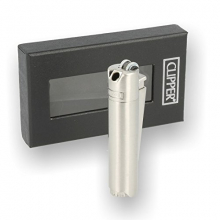 Clipper Pipe Lighter «Metal»