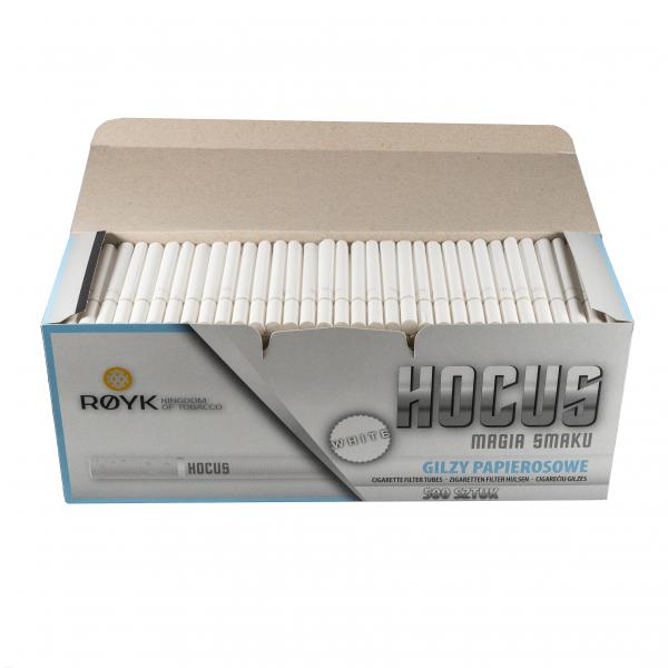 Купить гильзы для сигарет с фильтром недорого лицензия табачные изделия цена