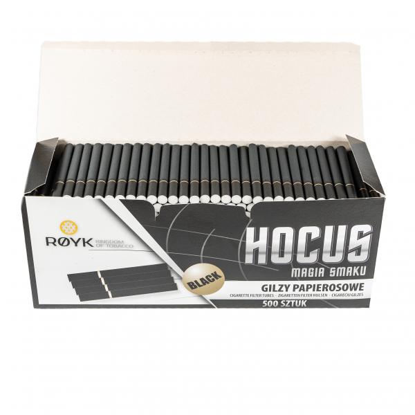 Гильзы для сигарет купить киев табаки оптом ярославль